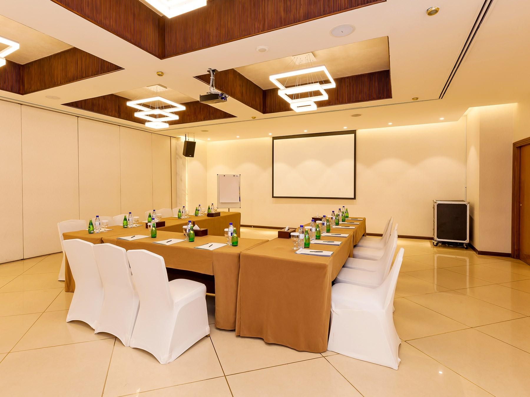 Al Umara Ballroom