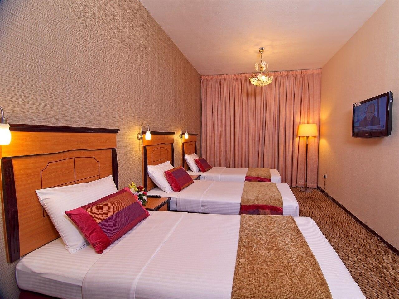 Florida-Hotel-Standard-Triple-3
