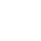 Flora Group Hotels